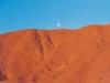 uluru-with-moon-risen-central-Australia