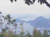 View-from-Sugarloaf-Mountain-Rio-de-Janeiro-Brazil