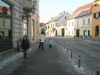 In-Samobor-Croatia
