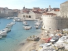 Old-city-of-Dubrovnik-Croatia