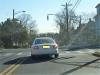 NJ-Cars-often-don\'t-use-traffic-indicators-2