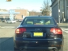 Many-NJ-cars-have-red-indicator-lights