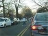 NJ-people-walk-on-the-road-in-traffic