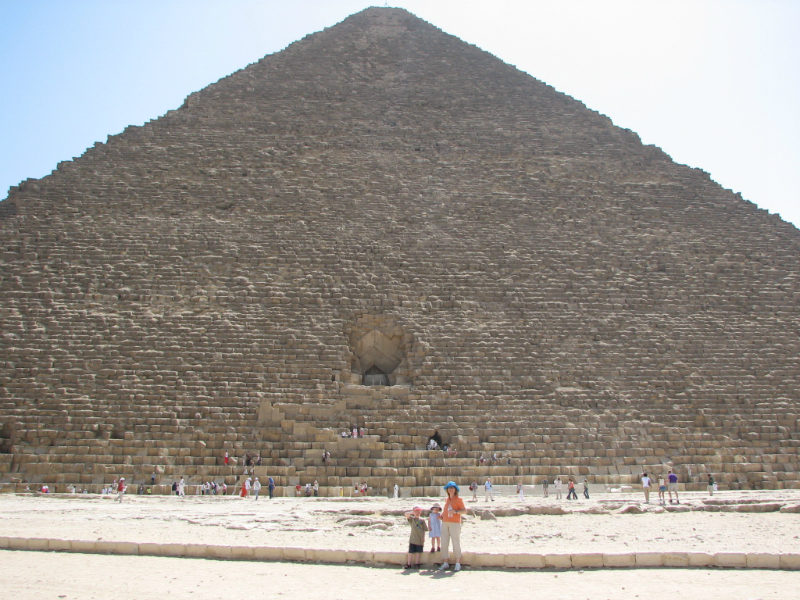 at-the-great-pyramid-Giza-Egypt