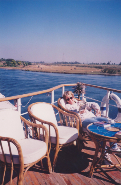 Nile-River-cruise-from-Luxor-to-Aswan-Egypt