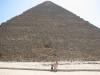 at-the-great-pyramid-Giza-Egypt