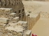 At-Step-Pyramid-complex-at-Saqqara-Egypt.