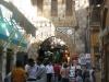khan-el-khalili-market-scene-in-Cairo