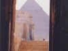 pyramid-view-from-mortuary-temple-giza-Egypt