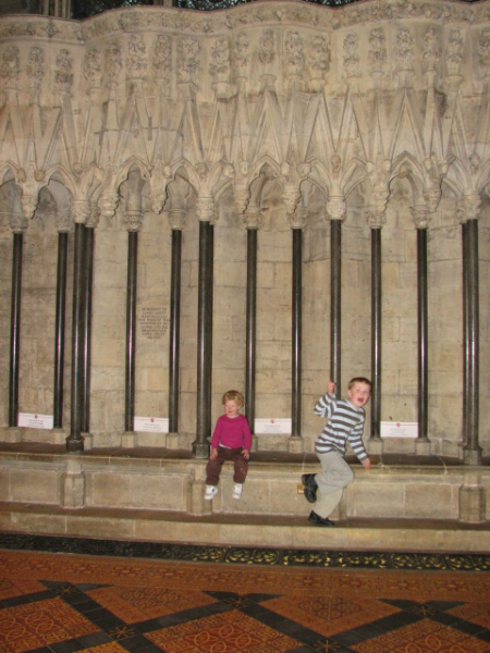 in-yorkminster