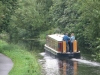 boat-on-lancaster-canal