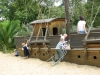 Enjoying-Princess-Dianas-playground-in-London