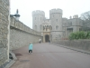 Walking-around-Windsor-Castle-UK