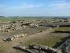 Homesteads-Roman-fort-UK