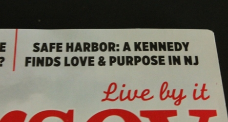 Harbor instead of harbour