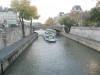 The-Seine-Paris