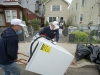 volunteers-in-new-jersey-help-flooding-victims-in-Paterson-NJ-2007