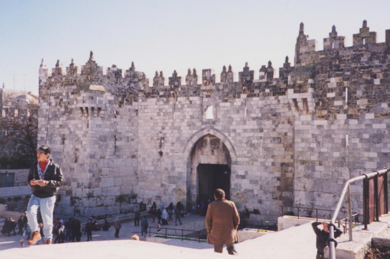 damascus-gate-in-old-city-jerusalem