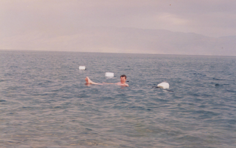 swimming-in-the-dead-sea-Israel
