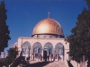 dome-of-the-rock-jerusalem
