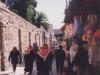 jerusalem-old-city-in the-arab-quarter