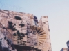 old-city-wall-ramparts-jerusalem