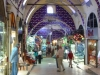 dsc04561_istanbul_-_bazaar_-_foto_g__dallorto_29-5-2006