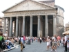 Outside-the-Pantheon-Rome-Italy