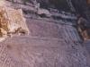 Mosaic-of-the-Church-of-St-Cosmas-and-St-Damian-Jerash-Jordan