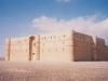 qasr-kharana-castle-jordan