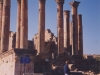 temple-of-artemis-jerash-jordan
