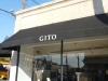 gito-clothes-boutique-millburn-nj