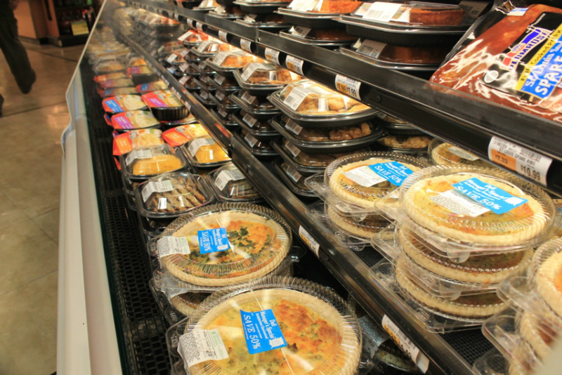 A-and-P-ready-prepared-meals-NJ