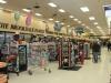 shoprite-supermarket-inside-view