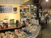 Supermarket-cheese-display-NJ