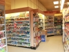 A-and-P-supermarket-store-layout