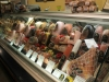 A-and-P-deli-section