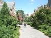 At-Princeton-University-New-Jersey