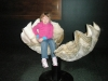 Eaten-by-a-giant-clam-at-American-Museum-of-Natural-History