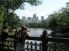 Oak-Bridge-in-Central-Park-New-York