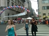 New-York-Bastille-Day-celebrations