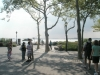 Battery-Park-New-York