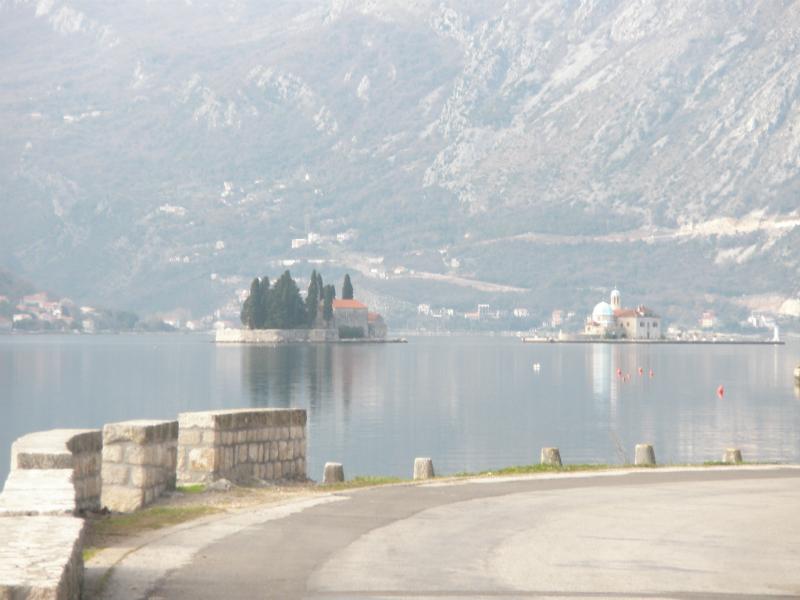 Perast-on-Kotor-Bay-Montenegro