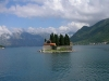 800px-kotor_bay_-_st_george_island