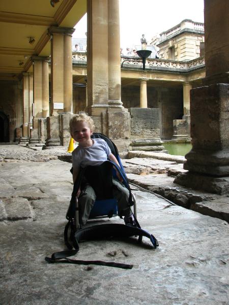 Roman-baths-tour-guide-Bath-UK