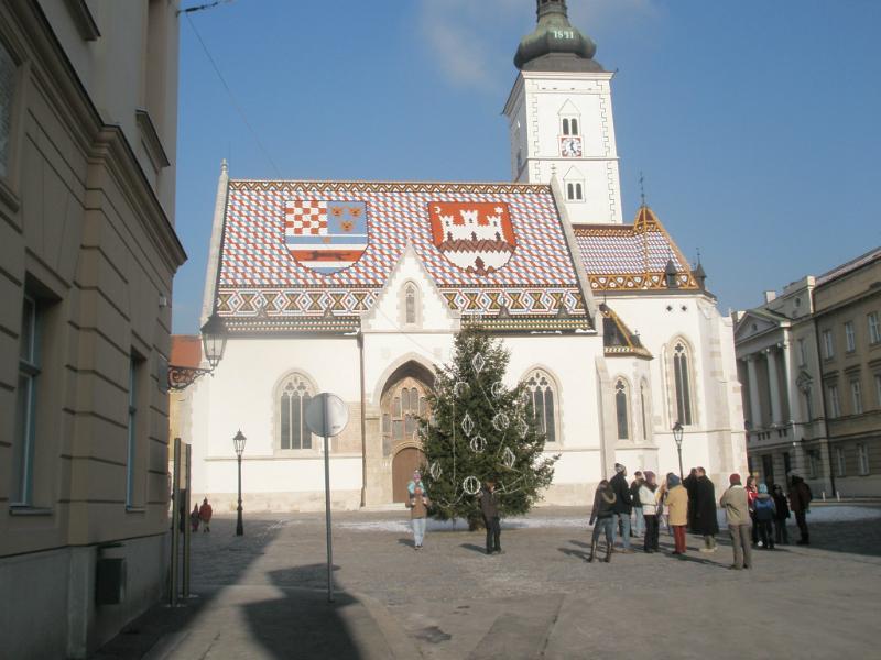 In-Zagreb-Croatia