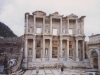 The-amazing-Roman-library-building-at-ephesus-turkey
