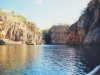 The-Katherine-gorges-in-Nitmiluk-National-Park-NT-Australia