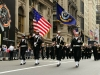 Columbus-Day-celebrations-in-New-York