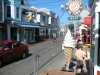 Walking-down-main-street-of-Provincetown